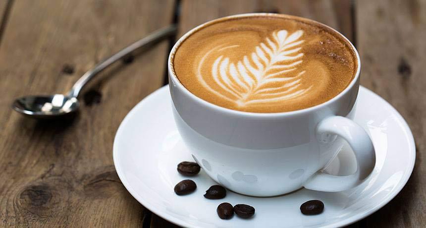 Coffee-Time-CV