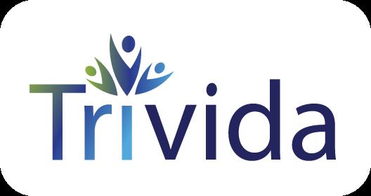 Trivida-logo-bkgnd